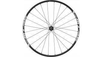 Shimano WH-MT35 29 MTB Disc juego de ruedas Clincher Centerlock negro(-a) (rueda delantera:QR 100mm/rueda trasera:QR 135mm)