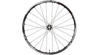 Shimano Deore XT WH-M785 29 MTB Disc juego de ruedas Clincher/Tubeless Centerlock negro(-a) (rueda delantera:QR 100mm/rueda trasera:QR 135mm)