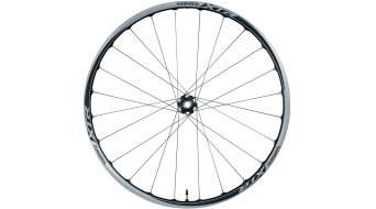 Shimano XTR Disc-System-Laufrad VR 15mm SA 19mm-Felge WH-M985 (Embalaje-RETAIL)