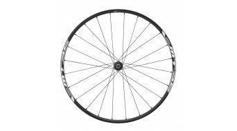 Shimano WH-MT35 26 MTB Disc juego de ruedas Clincher Centerlock negro(-a) (rueda delantera:QR 100mm/rueda trasera:QR 135mm)