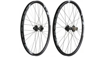 Spank Spike Race EVO 28 Disc 26 set ruote ant+post (anteriore : 20x110mm/posteriore :
