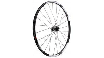 SRAM Rise 40 29 rueda completa rueda delantera QR negro(-a)/blanco(-a) Mod. 2014