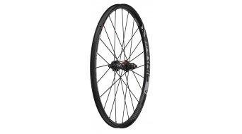 SRAM Rail 50 650B/27,5 rueda completa rueda negro(-a)