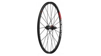 SRAM Roam 50 650B/27,5 rueda completa rueda negro(-a)