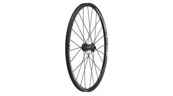 SRAM Roam 50 29 rueda completa rueda negro(-a)