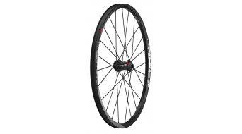 SRAM Rail 50 26 rueda completa rueda negro(-a)