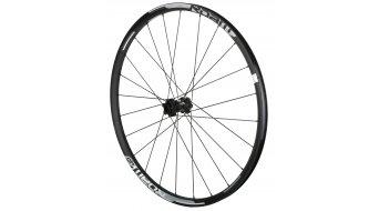 SRAM Roam 40 650B/27,5 rueda completa rueda (incl. Caps) negro