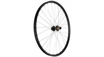 Syntace W30 M 29 rueda completa rueda trasera 28 radios X-12 12x142mm negro(-a)
