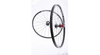 Tune Twenty4 King & Kong MTB Disc Laufradsatz