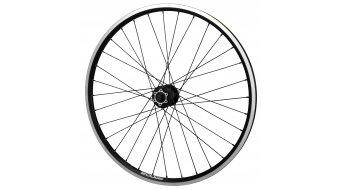 Veltec Disc/V-Brake Shimano/Zac2000 26 rueda completa rueda negro(-a)