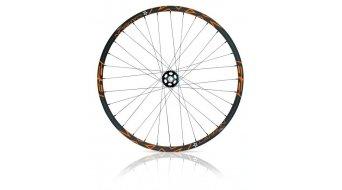 Veltec XM-Carbon 29 Laufrad schwarz/schwarz