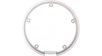 Shimano aro protector de cadenas para FC-2350 (incl.tornillos de sujeción)