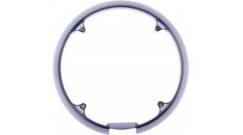Shimano Kettenschutzring für FC-M411