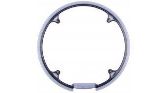 Shimano Kettenschutzring für FC-M415
