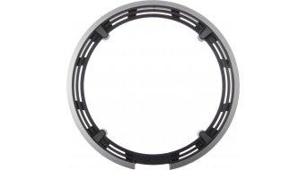 Shimano Kettenschutzring silber für FC-M590