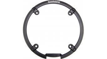 Shimano Kettenschutzring für FC-M760/580 44 Zähne