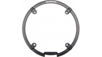 Shimano aro protector de cadenas para FC-M761/581 48 dientes