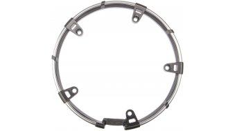 Shimano aro protector de cadenas para FC-MC33