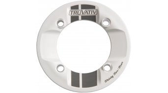 Truvativ RockGuard Rockring, 4-Arm (104mm)