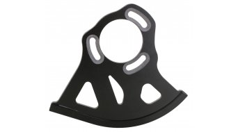 Carbocage spare part DH Taco glass faser