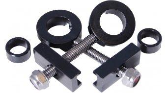 DMR Chain Tug BMX-tensor de cadenas