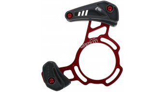 Gamut Trail S guide-chaîne black/red