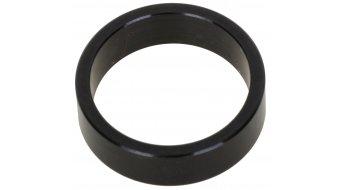 Hope biela espaciador(-es) 10mm (120mm Fatbike) negro