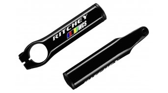 Ritchey WCS Short Barends 85mm
