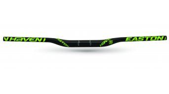 Easton Haven carbone guidon 35x750mm Mod. 2016