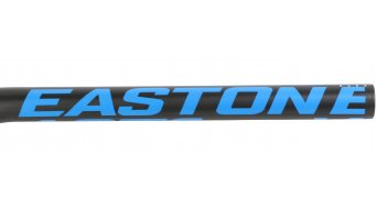Easton Haven Carbon Lenker 31.8x740mm 20mm-Rise black/blue Mod. 2016