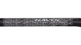 Easton Havoc carbono manillar 35x800mm 20mm-Rise carbono Mod. 2016