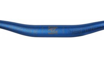 Race Face Atlas FR Lenker 35x800mm 20mm-Rise blue Mod. 2016