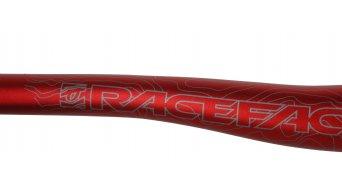 Race Face Atlas FR Lenker 35x800mm 20mm-Rise red Mod. 2016