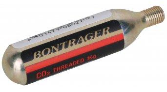 Bontrager CO2-气瓶 16克 有螺纹