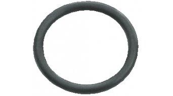 SKS poignetn-O-Ring x 2,5