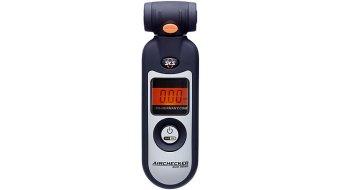 SKS Airchecker medidor de presión de aire con doble cabezal