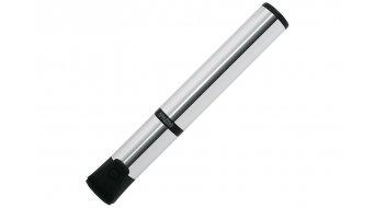 SKS Spaero aluminio bomba de miniatura, max 5bar