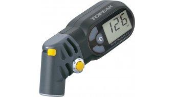 Topeak SmartGauge D2 medidor de presión de aire