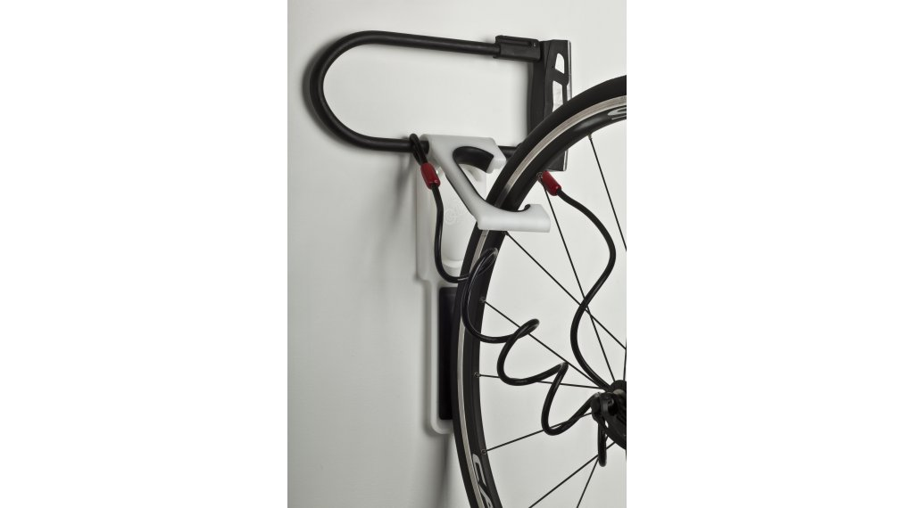 cycloc endo bike holder. Black Bedroom Furniture Sets. Home Design Ideas