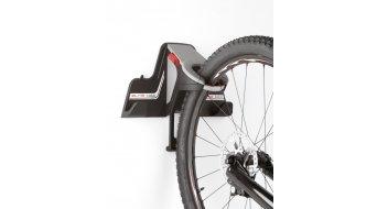 Elite Taka Fahrrad Wandhalterung