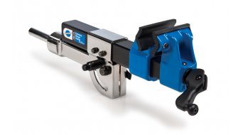 Park Tool 100-7X Extremhalteklaue PRS-2+3+4OS