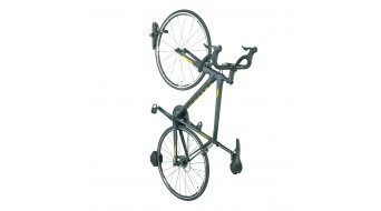Topeak Turn-up Bike Holder soporte en pared