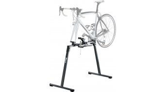 Tacx Cycle Motion Stand montaggio cavalletto T3075