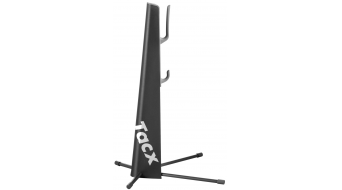 Tacx Gem Bikestand T3125
