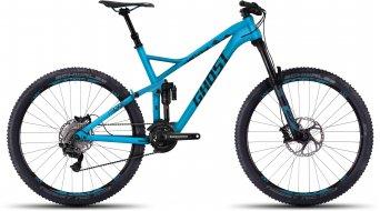 "Ghost FRAMR 5 650B/27,5"" VTT vélo taille blue/black Mod. 2016"