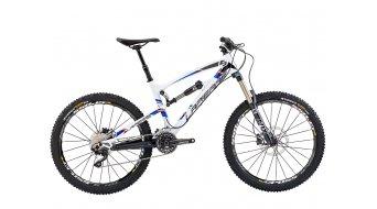 Lapierre Spicy 516 bike size S (40cm) 2013