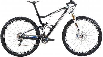 Lapierre XR Team carbon bike size XL (53cm) 2013