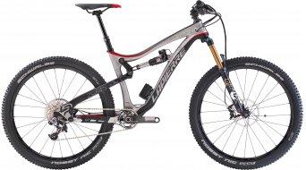 """Lapierre Zesty AM 927 27.5"""" e:i shock bike 2014"""