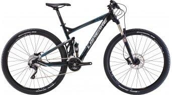 "Lapierre X-Control 329 29"" bike 2014"