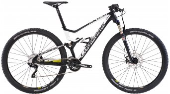 "Lapierre XR 529 29"" bike size XL (53cm) 2014"